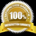 satisfaction-Garantie-compressor
