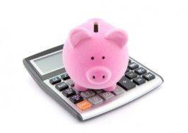 Economiser sur vos assurances